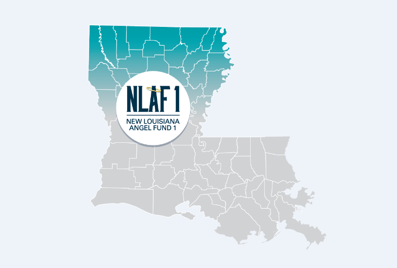 NLAF 1 expands portfolio and investments in North Louisiana