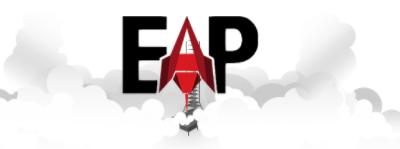 Entrepreneurial Accelerator Program Screens 500 entrepreneurs and ideas
