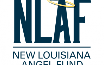 Investing in North Louisiana's future and expanding the region's economy: angel funds report on advancements in 2018